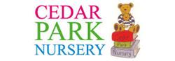 CedarParkNursery