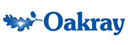 Oakray