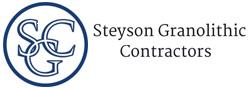 Steyson